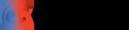 Cyberton