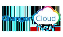 ghangor-cloud