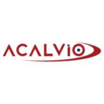 aclivo-logo