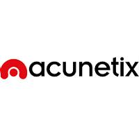 acunetix-logo