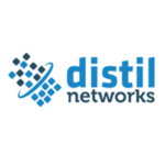 distil-network-logo