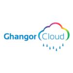 ghangor-cloud-logo