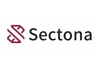 sectona-logo
